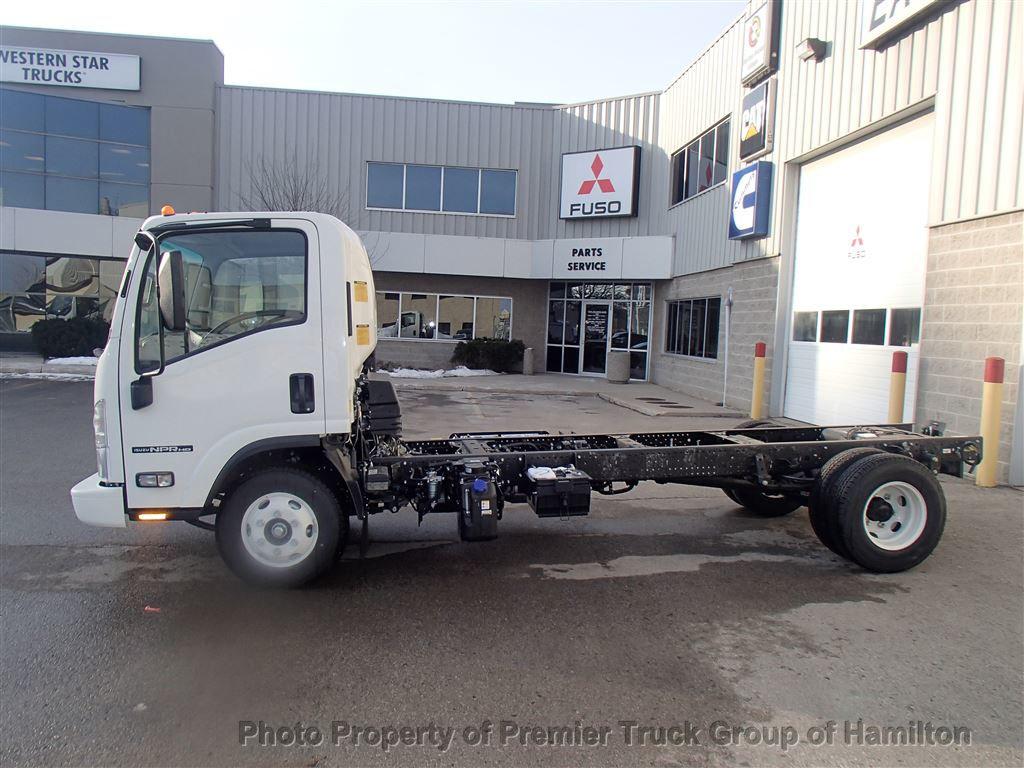 xe tải isuzu 750kg